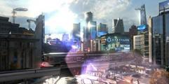 《底特律:我欲为人》视频攻略 全剧情流程视频攻略