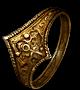 宠爱庇佑戒指