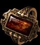 火方石戒指