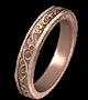 太阳公主戒指