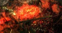 《黑暗之魂重制版》全BOSS战通关流程视频攻略 boss战怎么打?