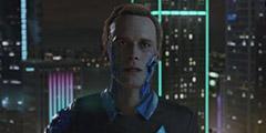 《底特律:我欲为人》游戏全流程视频攻略 游戏流程怎么样?