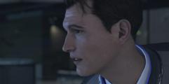 《底特律:变人》全活结局视频分享 哪些角色生还?