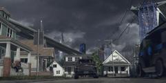 《底特律:变人》剧情视频攻略合集 悲壮路线全剧情视频攻略