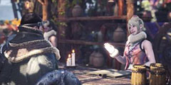 《怪物猎人世界》3.03版本最强武器介绍 3.03版本哪些武器好用?
