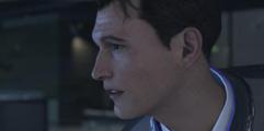 《底特律:变人》卡姆斯基阴谋个人分析 卡姆斯基的阴谋是什么?