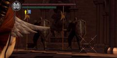 《黑暗之魂重制版》结晶武器怎么刷?刷结晶武器方法介绍