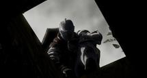 《黑暗之魂重制版》全剧情流程+全Boss战打法图文攻略