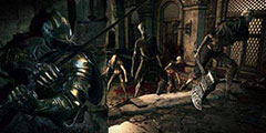 《黑暗之魂重制版》楔形石原盘获得方法分享 原盘去哪里刷?