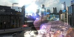 《底特律:变人》一周目各主角结局分享 主角有哪些结局?