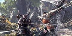 《怪物猎人世界》夏日活动新装备视频展示 夏日活动有哪些新装备?