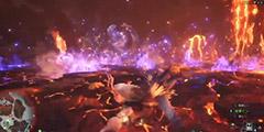 《怪物猎人世界》炎妃龙大招触发条件视频解析 怎么主动触发炎妃龙大招?