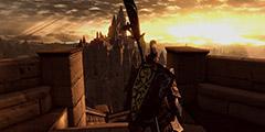 《黑暗之魂重制版》黑骑士戟怎么用?黑骑士戟流派加点推荐
