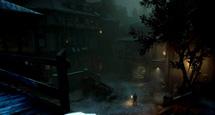 《吸血鬼》游戏NPC剧情大全 全人物死亡台词+故事+掉落物详解