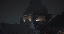 《吸血鬼》全剧情流程视频攻略合辑 Vampyr游戏怎么玩?
