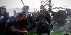 《全面战争:三国》游戏有哪些模式?玩法模式简单介绍