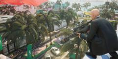 《杀手2》配置要求介绍 游戏配置要求高吗?