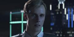 《底特律:变人》爱丽丝是仿生人吗?爱丽丝是人类还是机器人分析