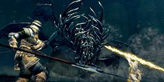 《黑暗之魂重制版》boss魂武器一览 boss魂武器哪个好?