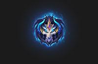 《光明大陆》灵魂骑士怎么玩 灵魂骑士技能玩法介绍