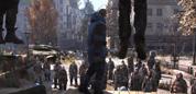 《消逝的光芒2》实机演示视频分享 游戏好玩吗?