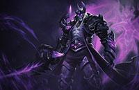 《光明大陆》死灵骑士职业攻略 死灵骑士好玩吗