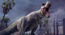 《侏罗纪世界:进化》图文攻略 上手指南+全恐龙介绍+全建筑介绍+全研究一览