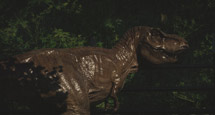 《侏罗纪世界:进化》全恐龙全数值汇总表一览 恐龙富华成本一览
