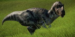 《侏罗纪世界:进化》怎么玩?游戏视频解说攻略合集