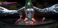 《血污:夜之仪式》初期关卡试玩演示视频 游戏好玩吗?