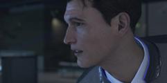 《底特律:变人》马库斯战败结局视频分享 马库斯结局是什么?