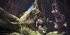 《怪物猎人世界》6月底活动任务视频详解 6月底有哪些活动任务?