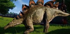 《侏罗纪世界:进化》索纳岛完美流程攻略视频 索纳岛怎么完美通关?