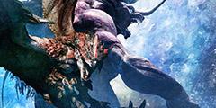 《怪物猎人世界》贝希摩斯视频介绍 贝希摩斯来自何处?