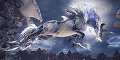 《怪物猎人世界》4.01超解向盾斧配装视频 超解向盾斧怎么配装?