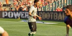 《实况足球2019》球场体验演示视频 游戏细节如何?