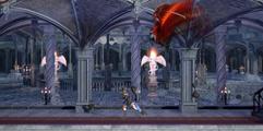 《血污:夜之仪式》试玩版体验心得分享 试玩版评价如何?