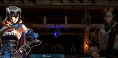 《血污:夜之仪式》DEMO中文实况解说视频 试玩版怎么玩?