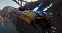 《飙酷车神2》拍照挑战全位置攻略详解 拍照挑战攻略大全