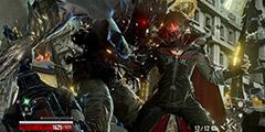 《噬血代码》demo试玩视频分享 游戏怎么样?