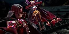 《血污:夜之仪式》demo玩法小技巧视频分享 有哪些技巧?