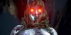 《血污:夜之仪式》汉化版试玩体验视频 游戏可玩性高吗?