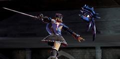 《血污:夜之仪式》demo无伤攻略解说视频 游戏怎么无伤?
