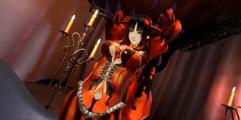 《血污:夜之仪式》日文语音怎么切换?语音切换方法介绍