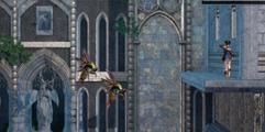 《血污:夜之仪式》无限跳怎么操作?无限跳操作技巧详解
