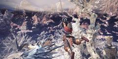 《怪物猎人世界》pc版配置要求介绍 游戏配置要求高吗?