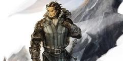 《八方旅人》剑士资料及指令图文介绍 剑士指令有哪些?