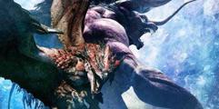 《怪物猎人世界》重弩派生大全 全重弩素材+派生路线一览表