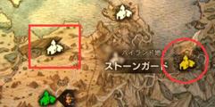 《八方旅人》全支线任务图文攻略 支线任务怎么做?