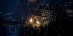 《八方旅人》金斧子怎么获得?前期最强武器金斧子获取方法